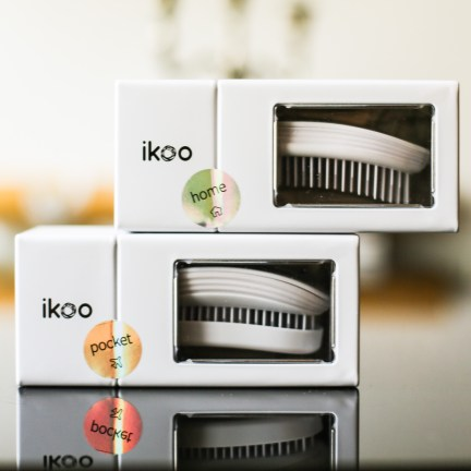 ikoo_2