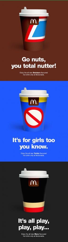 McDonalds_Design (7)