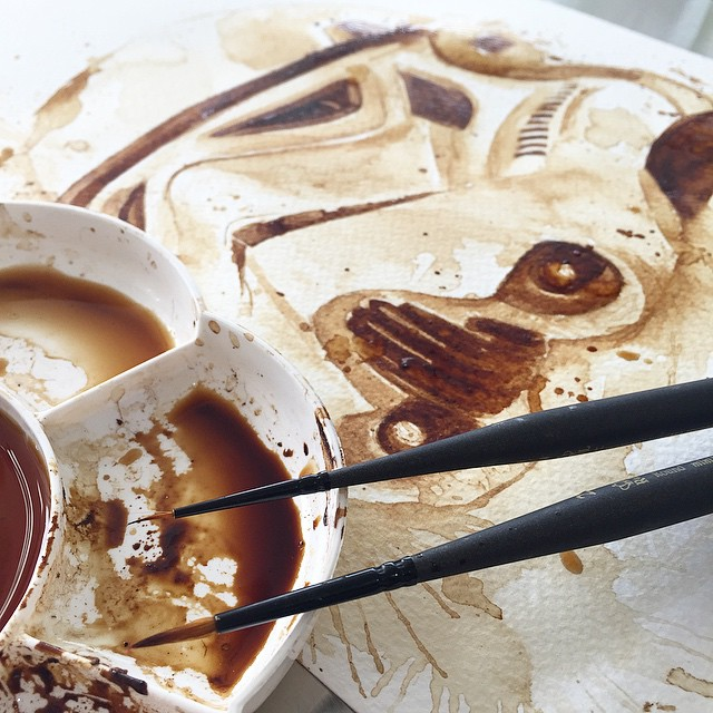 CoffePainting (3)