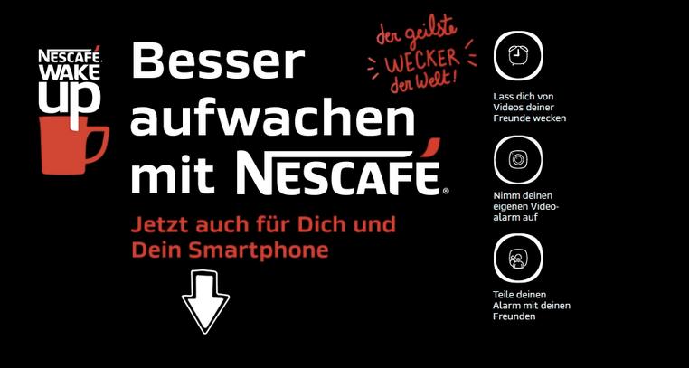 Nescafe (2)