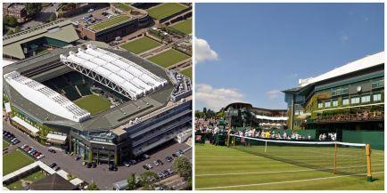 Wimbledon (1)