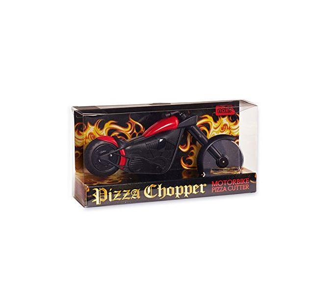 Pizzaroller (3)
