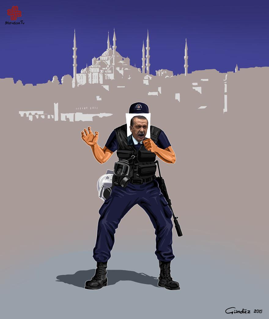 Polizei (11)