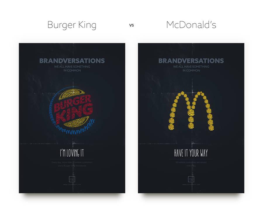 Verfindete Logos (2)