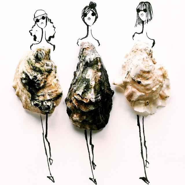 food-fashion (3)