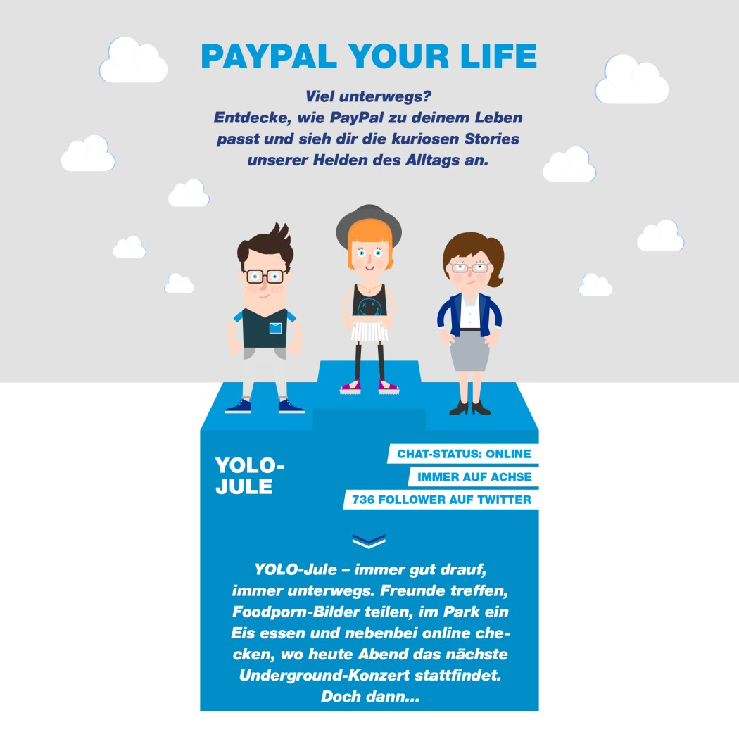 Paypal 0 (5)