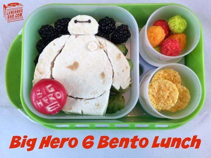 Lunchbox-Dad (7)