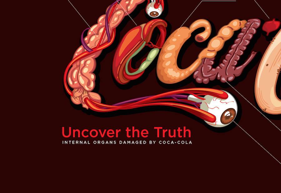 CocaCola (2)