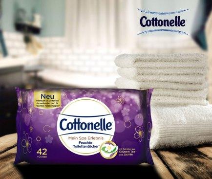 Cottonelle_SPA 3