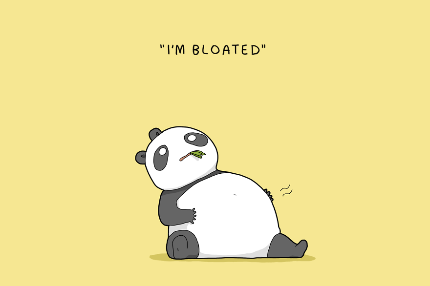 Panda-Sex (2)