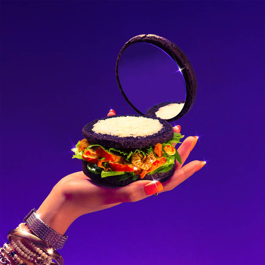Futuristische-Burger (2)