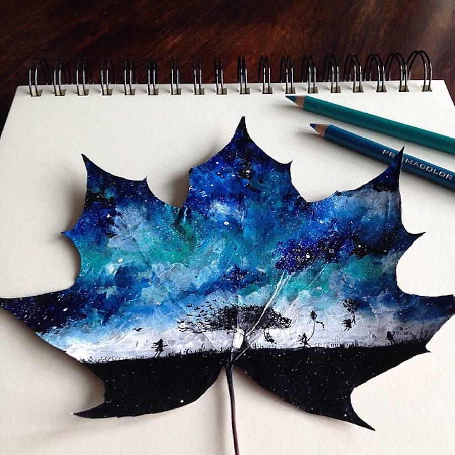 Herbstmalereie (6)