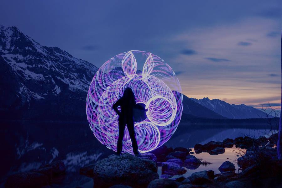 hula-hoop-fotografien (7)