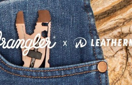 Wrangler_Leatherman