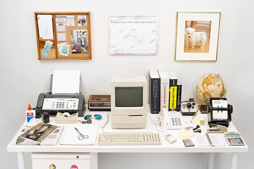 evolution-of-the-desk (3)