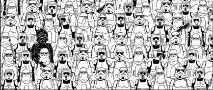 finde-den-panda-star-wars-edition (1)