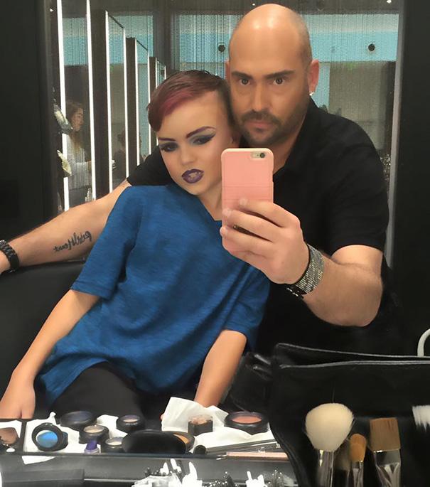 drag-makeup-junge (3)