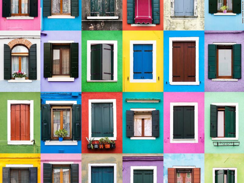Fenster-dieser-Welt (6)