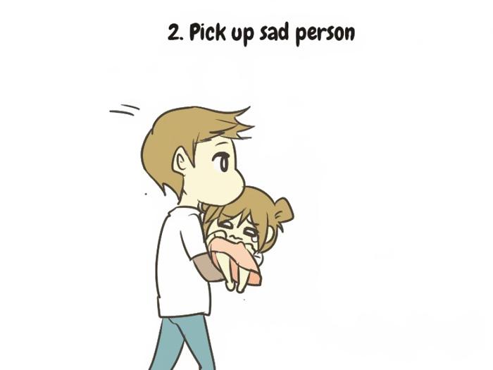 wie-kuemmert-man-sich-um-eine-traurige-person (1)
