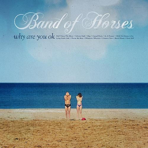 Band Of Horses (7)