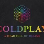 Coldplay_ahfod (1)