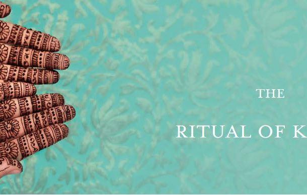 Rituals (0)