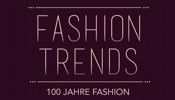 Fashion (1)