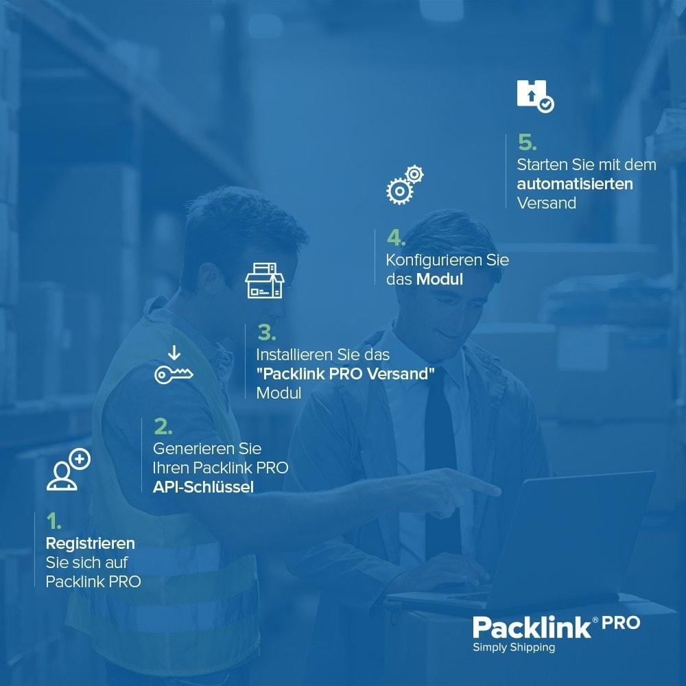 Packlink (2)