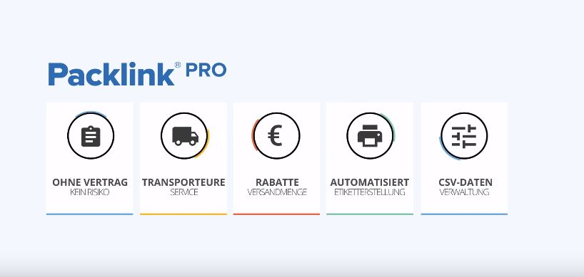 Packlink (5)