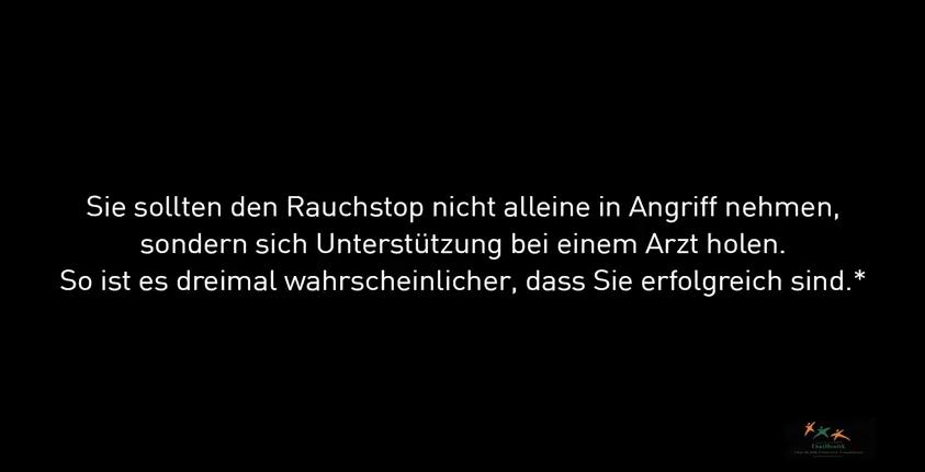 pfizer_rauchfrei-7