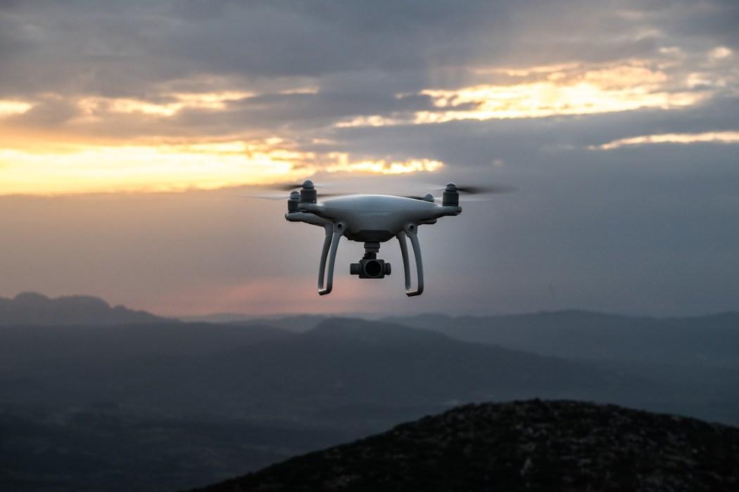 Droneparts (6)
