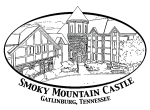 cropped-castle-logo-7-1.png