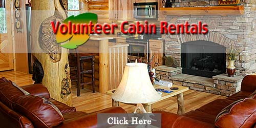 Plan a Smoky Mountain Family Vacation Starting With A Rental Cabin