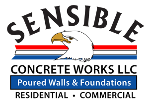 SENSIBLE-CONCRETE-3