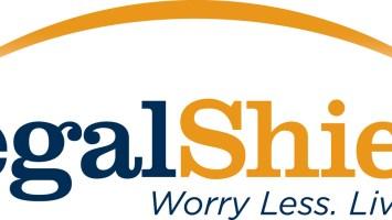 LegalShield logo_NEW_TAG_4_12