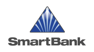logo-smartbank