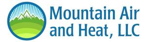 MountainAirandHeatResizedforSite