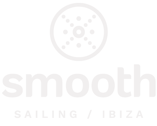 Logo Smooth