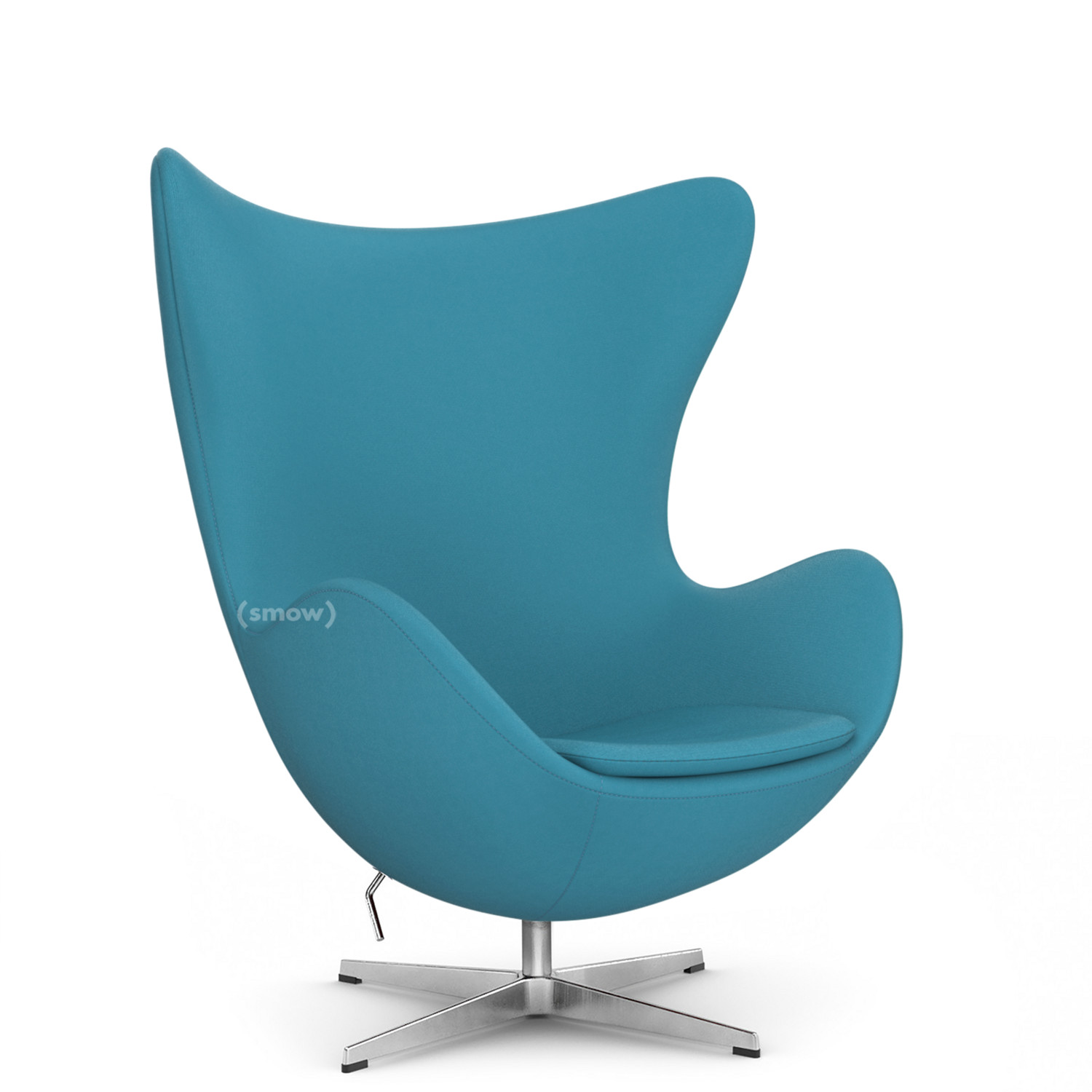 Sessel Ro Fritz Hansen Fritz Hansen Egg Chair By Arne Jacobsen 1958 Designer Furniture