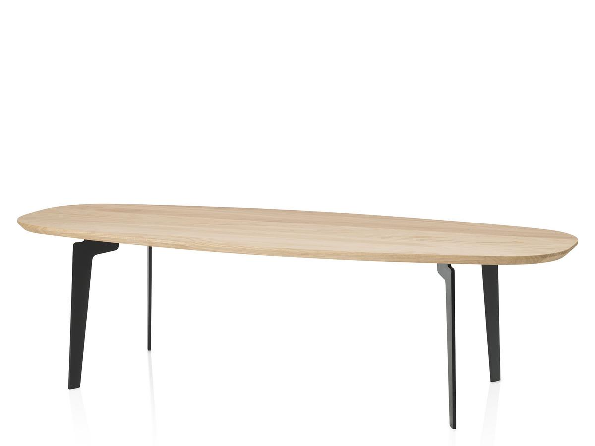 Light Line 3 Couchtisch Join Coffee Table