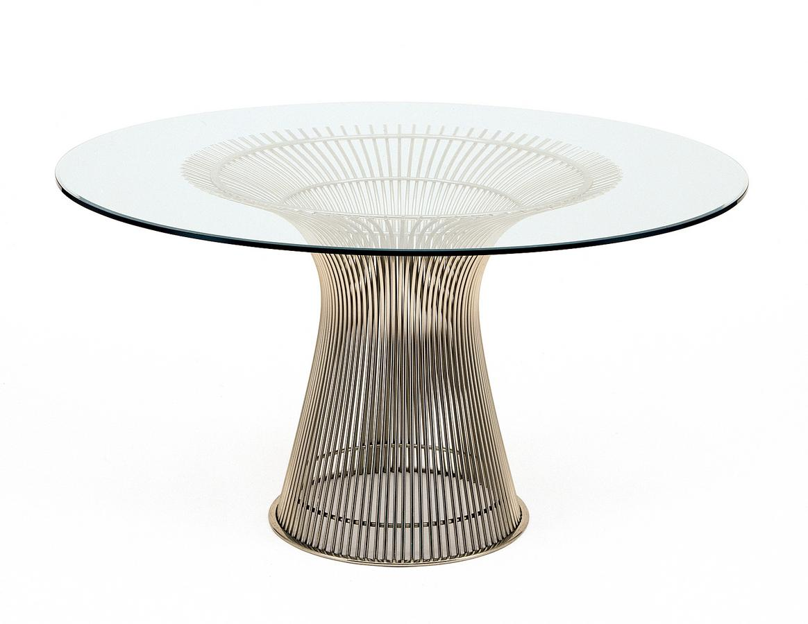 Couchtisch Space Platner Sofa Table