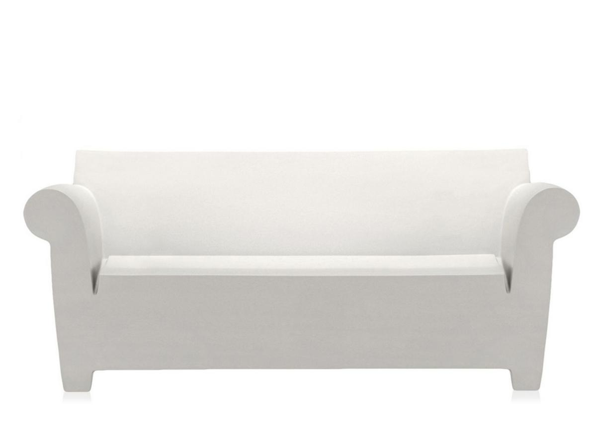 Sessel Synonym Kartell Bubble Club Sofa
