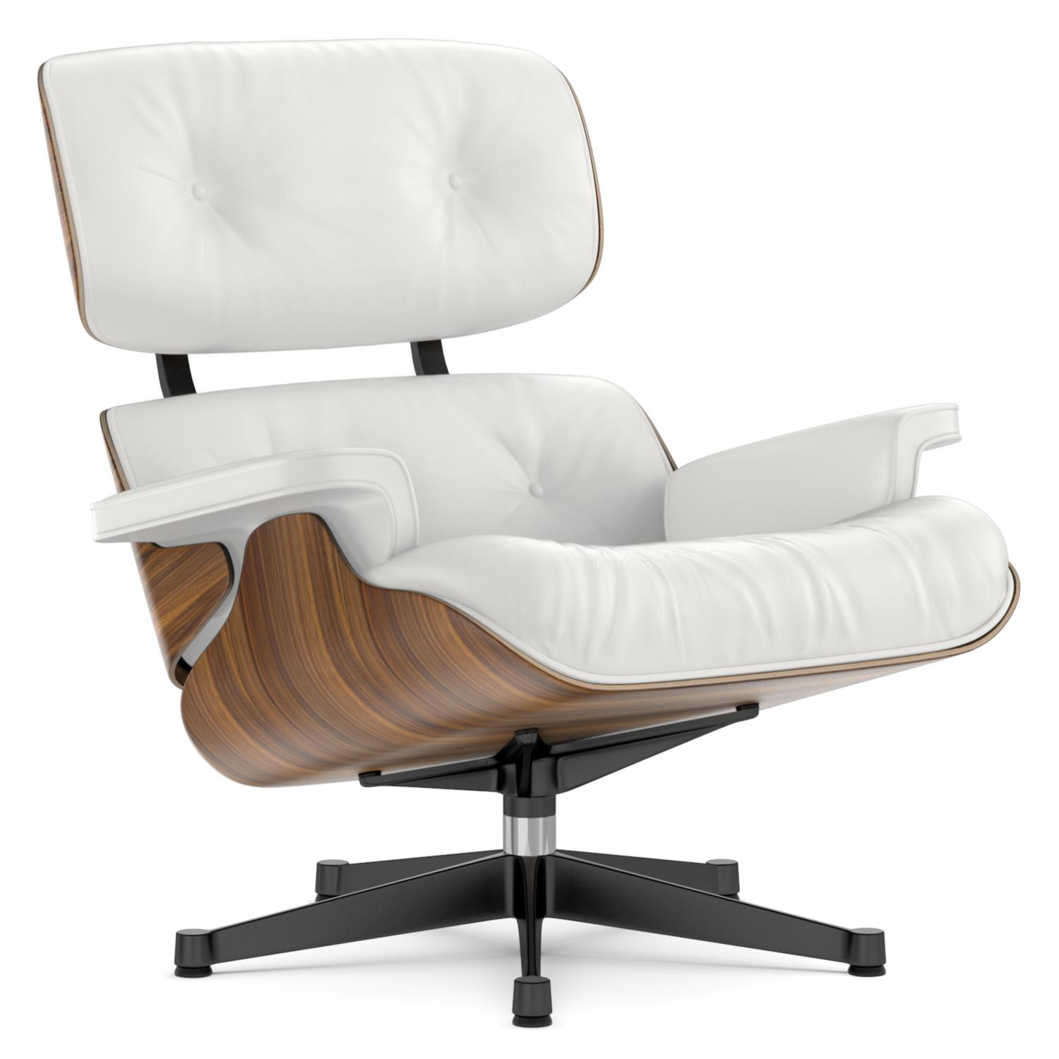 Eames Vitra Vitra Lounge Chair By Charles Ray Eames 1956 Designer