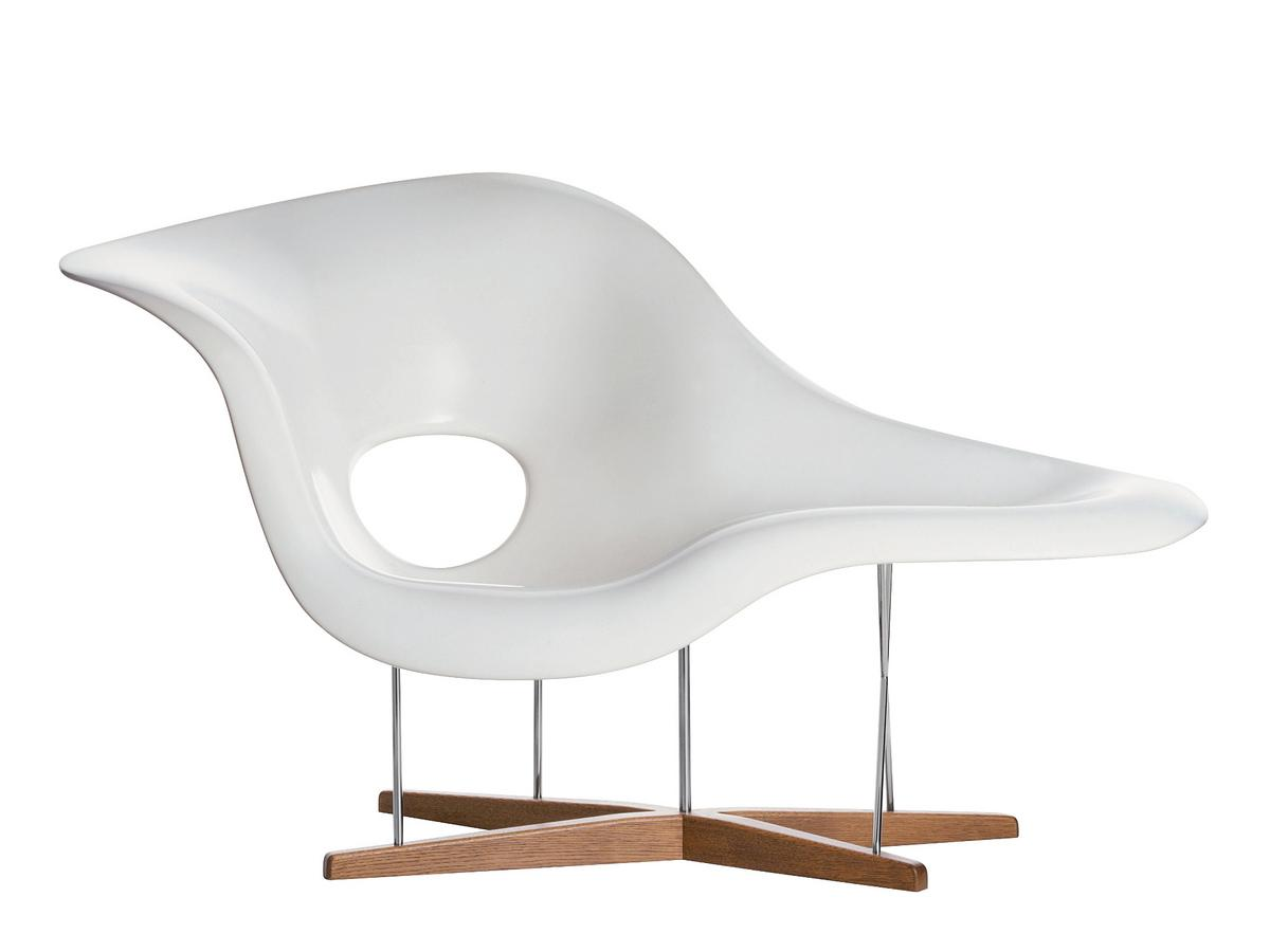 Vitra Lounge Chair Tweedehands Eames Lounge Chair Prijs Excellent Vitra Lounge Chair Ray Lounge