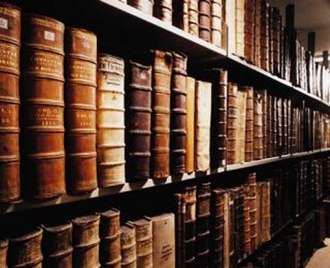 Литература классиков