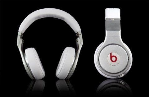 monster-beats-pro-white-312780