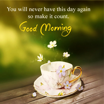 Free Nice Quotes Wallpapers Sms To Say Good Morning Good Morning Sms Sms To Say
