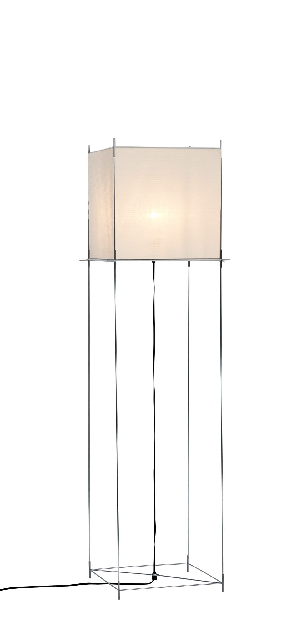 Design Lamp Bijenkorf Lotek Lamp Classic Design Benno Premsela Hollands Licht