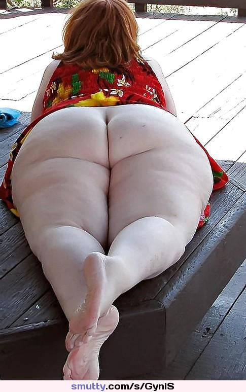 женщины с пышными целлюлитными попами раком № 74860