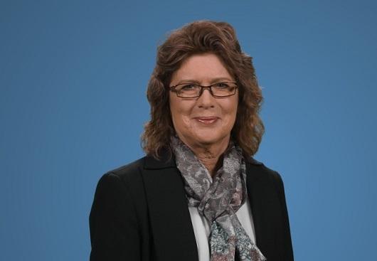 SMV Project Dr Linda Zagzebski delivers presidential address to